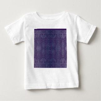 blue baroque baby T-Shirt