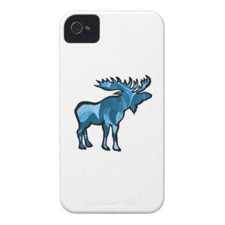 Blue Bayou Case-Mate iPhone 4 Cases