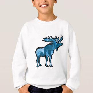 Blue Bayou Sweatshirt