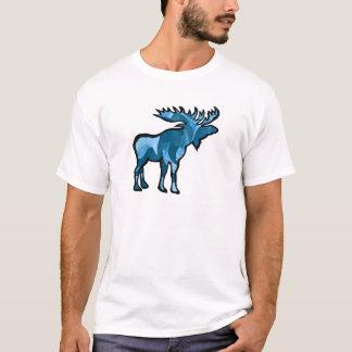 Blue Bayou T-Shirt