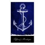 blue beach rustic shabby chic nautical anchor