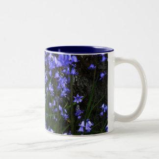 Blue Bell ~Mug~