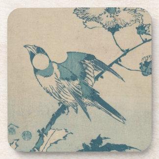 Blue Bird Coaster