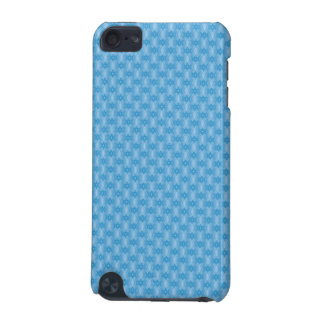 Blue Brick Design i-Pod Touch case