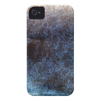Blue Bronze Grunge iPhone4S Case iPhone 4 Cover