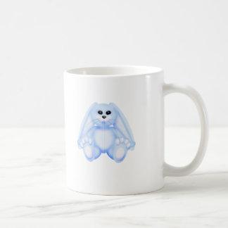blue bunny mugs