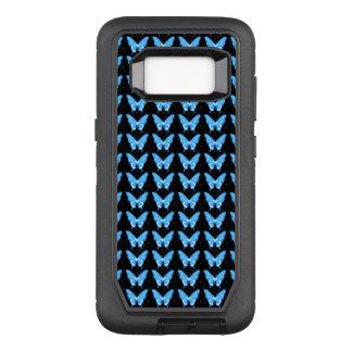 BLUE-Butterflies_Samsung_Apple-iPhone Cases