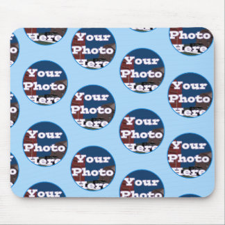 blue cheese mouse pad