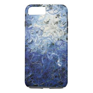 Blue Cloud iPhone 7 Case
