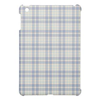 Blue Creme Color iPad Speck Case iPad Mini Covers
