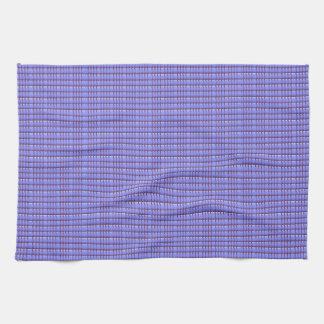 babyshower tea towels. Black Bedroom Furniture Sets. Home Design Ideas