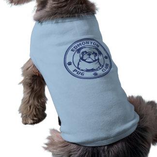Blue Dog Shirt