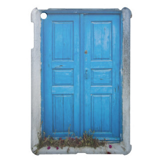 Blue Door 2 iPad 1 Speck Case iPad Mini Cases