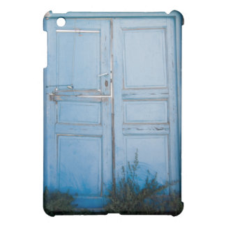 Blue Door iPad 1 Speck Case iPad Mini Covers