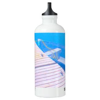 Blue Dory Water Bottle