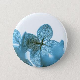 Blue Dream 6 Cm Round Badge