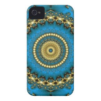 Blue Dream Case-Mate iPhone 4 Case