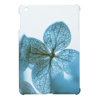 Blue Dream iPad Mini Cover