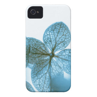 Blue Dream iPhone 4 Case-Mate Case