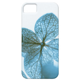 Blue Dream iPhone 5 Covers