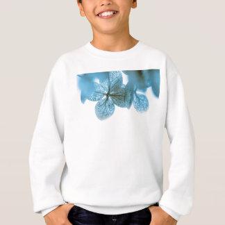 Blue Dream Sweatshirt