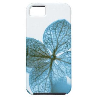 Blue Dream Tough iPhone 5 Case