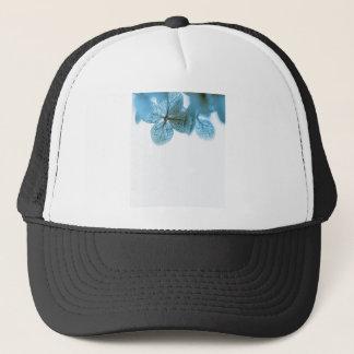 Blue Dream Trucker Hat