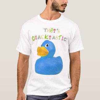 Blue Duck T-Shirt