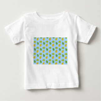blue durians baby T-Shirt