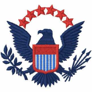 Blue Eagle Polos
