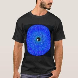 Blue Eye Nebula T-Shirt