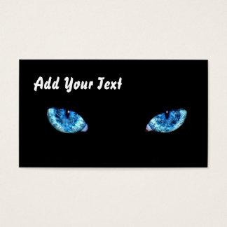 Blue eyes fully customizable
