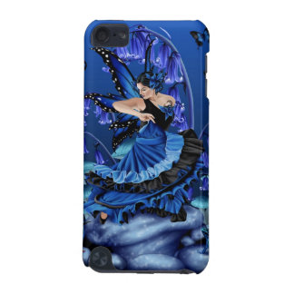 Blue Fairy Dancing - iTouch G5 iPod Touch (5th Generation) Cover