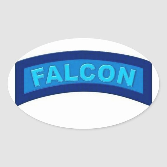 falcon 9 sticker-#17