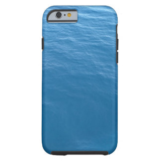 Blue freedom iPhone 6/6s, Tough Tough iPhone 6 Case