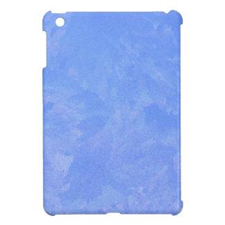 Blue Frost iPad Mini Cover