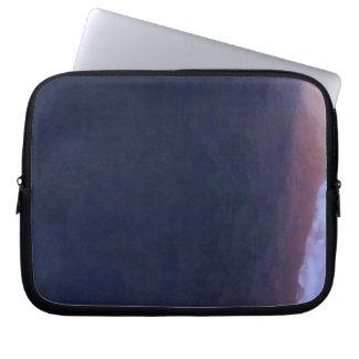 Blue Fuda sleeve _10