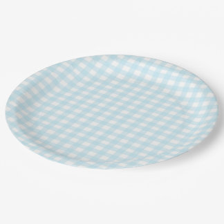 blue and white checkered paper napkins Find great deals on ebay for red and white napkins and red linentableclot h red and white checkered cotton napkins 20 pheasants blue and white, 20 paper.