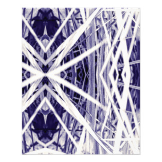 blue grass close-up & pattern Thin Paper Bulk Buy