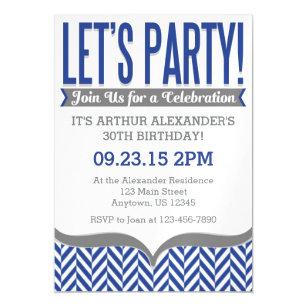 magnetic invitations announcements zazzle au