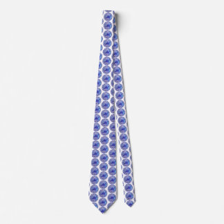 Blue Heaven Tie Two
