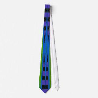 blue horizon tie
