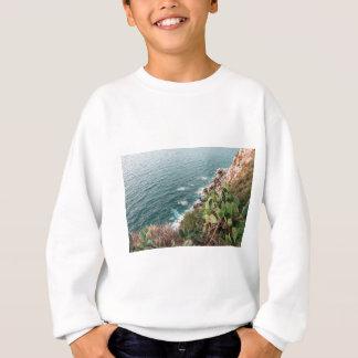 Blue hour sweatshirt