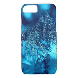 Blue Ice iPhone 8/7 Case