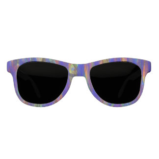 Blue Intensity Sunglasses