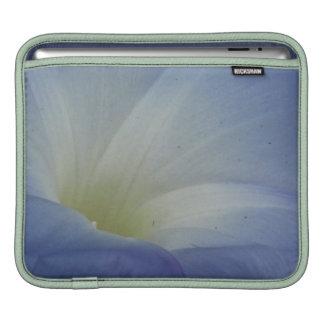 blue iPad sleeves