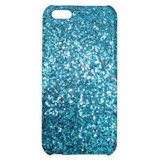 Blue Iphone Case iPhone 5C Cover