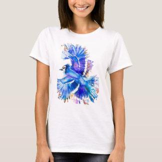 Blue Jay Energy T Shirt