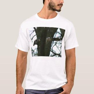 Blue Jay Shirt. T-Shirt