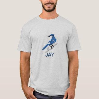 Blue Jay T-Shirt